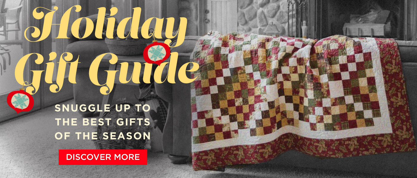 HolidayGiftGuidev3QuiltOnCouch HP1400x600 11172017