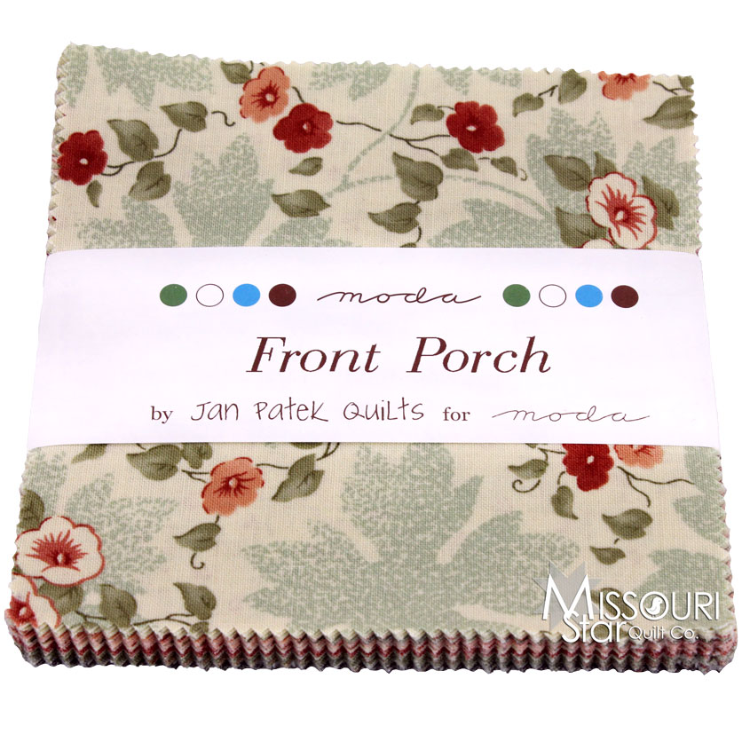 Front Porch Kits Joy Studio Design Gallery Best Design
