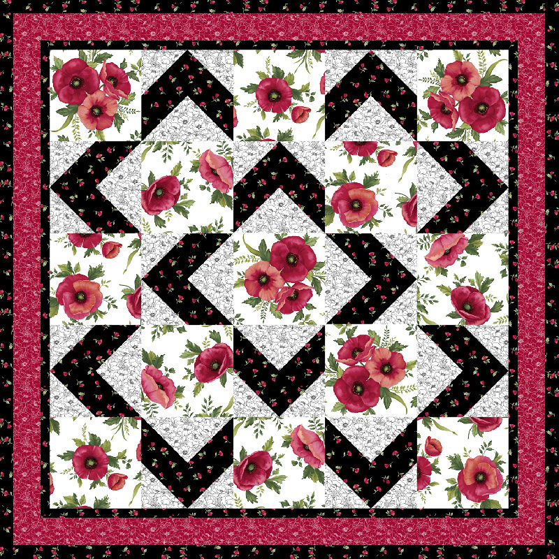 Missouri Quilt Patterns To Print Bing Images