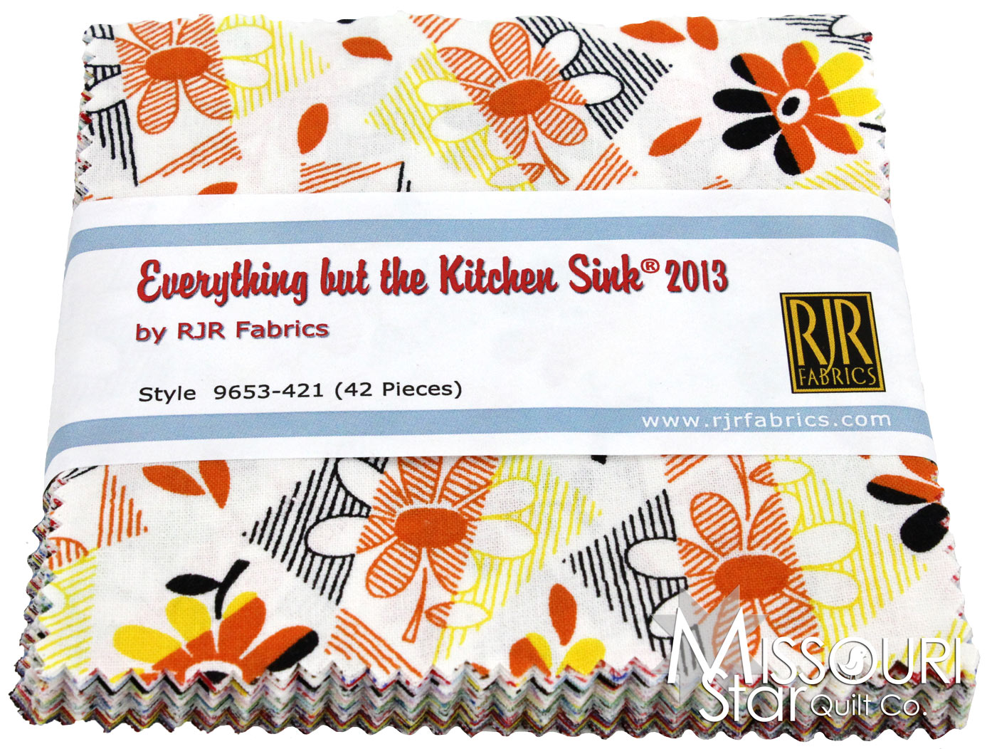 everything but kitchen sink everything but the kitchen sink 2013 charm pack yuko 7093