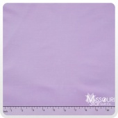 Bella Solids - Wisteria Yardage