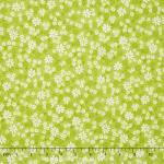 Miss Kate - Sweet Apple Yardage