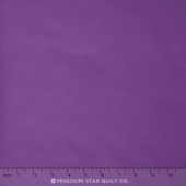 Kona Cotton - Heliotrope Yardage