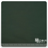 Kona Cotton - Hunter Green Yardage
