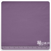 Bella Solids - Thistle Yardage