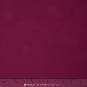 Kona Cotton - Bordeaux Yardage