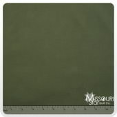 Bella Solids - Kansas Green Yardage