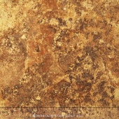 "Stonehenge Gradations - Iron Ore 108"" Wide Backing"