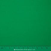 Bella Solids - Emerald Yardage
