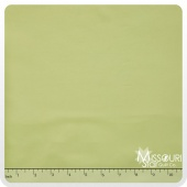 Bella Solids - Light Lime Yardage