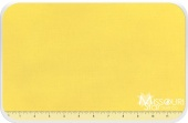 Bella Solids - Sunshine Yardage