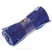 Stonehenge Starry Night 2 Blue Fat Quarter Bundle