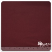 Kona Cotton - Garnet Yardage