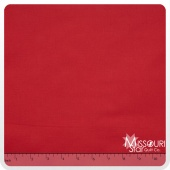 Bella Solids - Cherry Yardage
