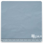 Bella Solids - Glacier Yardage
