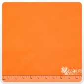 Bella Solids - Amelia Orange Yardage