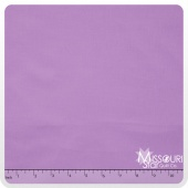 Kona Cotton - Wisteria Yardage