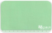Bella Solids - Green Yardage