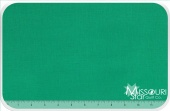 Bella Solids Jade Yardage