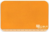 Bella Solids - Cheddar Yardage