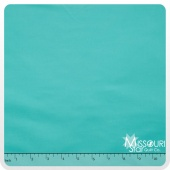 Bella Solids - Caribbean Yardage