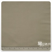 Bella Solids - Dove Yardage