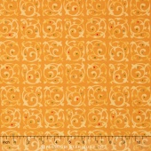 More This 'N That - Chervil Marigold Yardage