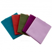 Mystery Fat Quarter (Solid Colors) - Single