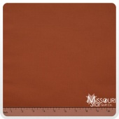 Kona Cotton - Spice Yardage