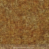 Stonehenge - Grunge Brown Yardage