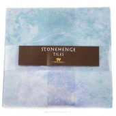 Stonehenge - Jewel Stone Tiles