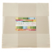 Bella Solids Natural Junior Layer Cake