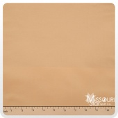 Kona Cotton - Tan Yardage