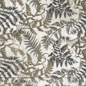 Stonehenge Hidden Valley Flannel - Elements Fern Yardage