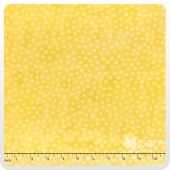 Moda Marble Dots - Lemon Yardage