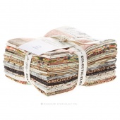 Eclectic Elements 2 Fat Quarter Bundle
