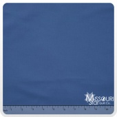 Kona Cotton - Regatta Yardage