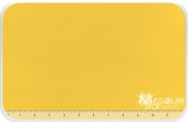 Bella Solids Yellow Yardage