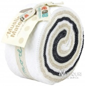 Muslin Mates Jelly Roll