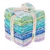 Horizon Fat Quarter Bundle