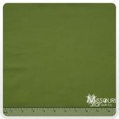 Bella Solids - Evergreen Yardage