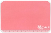 Bella Solids 30's Pink Yardage