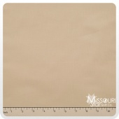 Kona Cotton - Parchment Yardage
