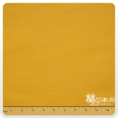 Bella Solids - Saffron Yardage
