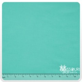 Kona Cotton - Candy Green Yardage
