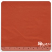 Bella Solids - Betty's Orange Yardage