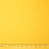 "Kona Cotton - Corn Yellow 108"" Wide"