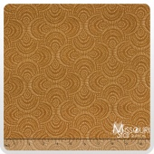 Rosemont Manor - Day Dreams Antique Gold Yardage