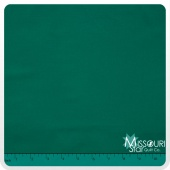 Kona Cotton - Emerald Yardage