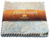 Stonehenge - Natural Mix Stone Chips